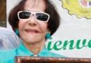 Fallece doña Nenita Delgado, colaboradora de las organizaciones de servicio de SFM