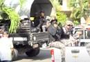 Cien nuevos policías se integran al patrullaje en SFM