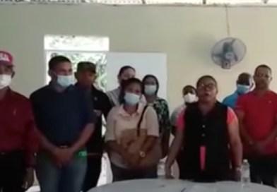Anuncian dos días de huelga en Las Guáranas