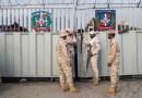 Cierran puerta fronteriza en Dajabón por protestas en Haití