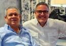 Director de Portuaria: mi padre fue sometido en caso Odebrecht por no apoyar la reelección de Danilo