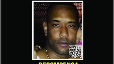 Foto de Braço-direito de Tandera é preso em Itaguaí. Veja o que a Força-Tarefa contra a milícia fez até agora
