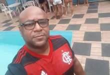 Foto de Policia investiga se corpo encontrado em Caxias é de PM desaparecido