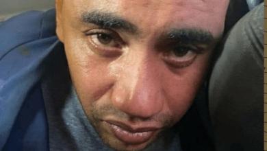 Foto de Milícia Caçadores de Ganso cobrou R$ 300 mil de resgate de traficante da Zona Sul sequestrado