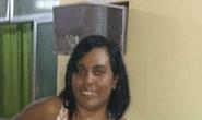 Foto de Corpo carbonizado de mulher é achado em Bangu