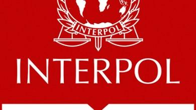 Foto de Uruguaia procurada pela Interpol é presa em Irajá