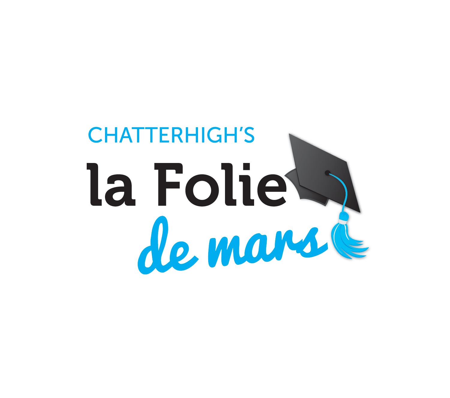 CH March-Madness-French png