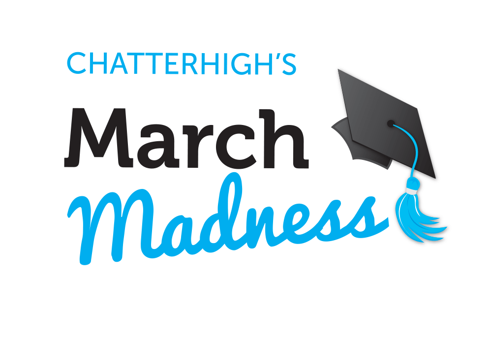 CH-March-Madness png