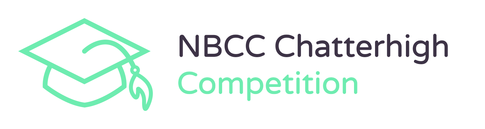 NBCC Competition