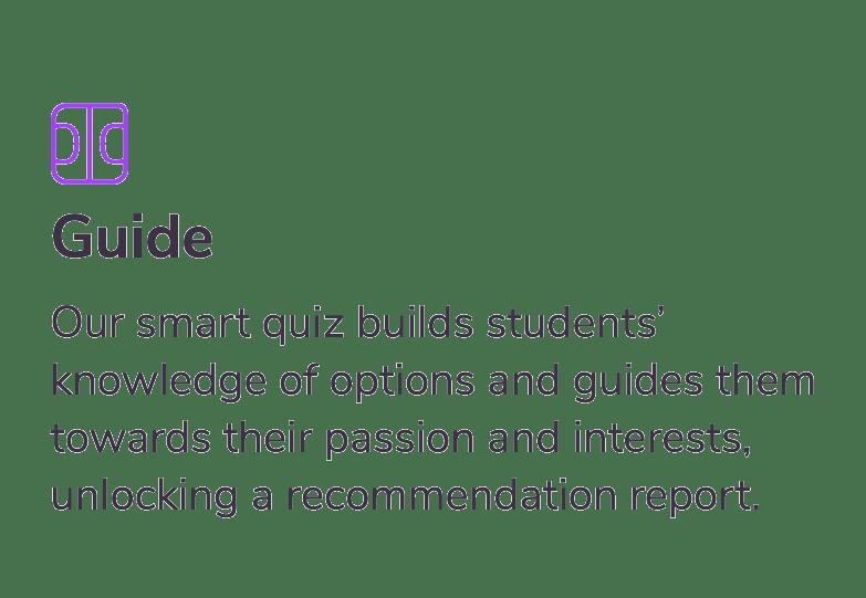 guide (1)