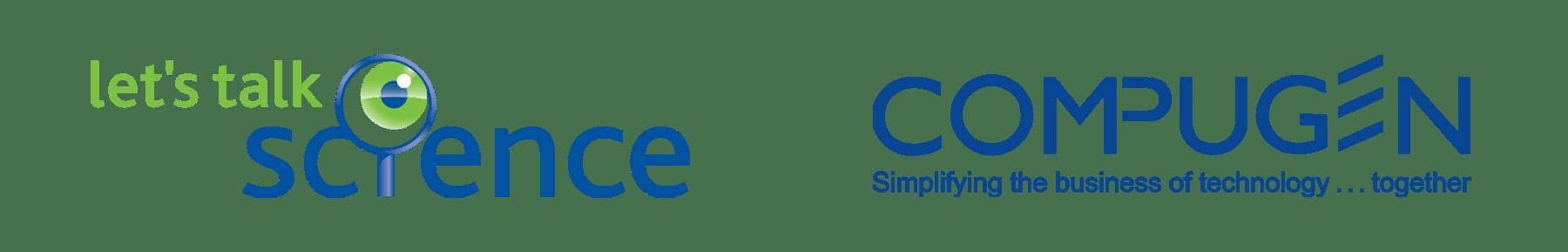 merged-logos