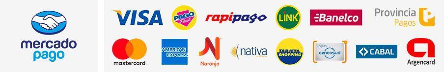 informe  de estado de dominio online se puede pagar con mercado pago