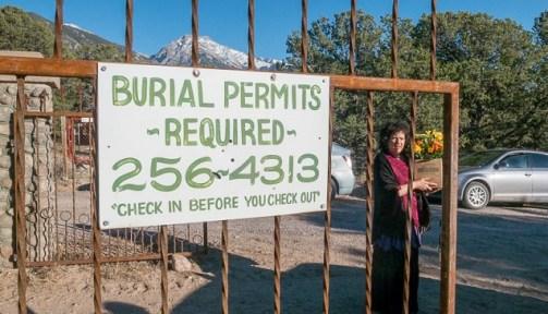 CEOLP_Green Burial Image Molina