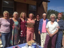 CEOLP_Aussie-Visitors-Group-Photo