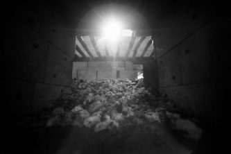 mcintosh_cremation_12-700x467
