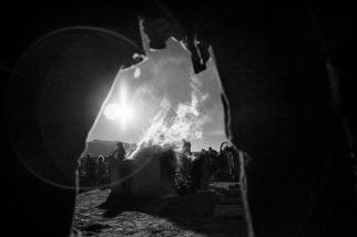 mcintosh_cremation_5-700x467