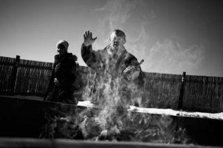 mcintosh_cremation_6-700x467
