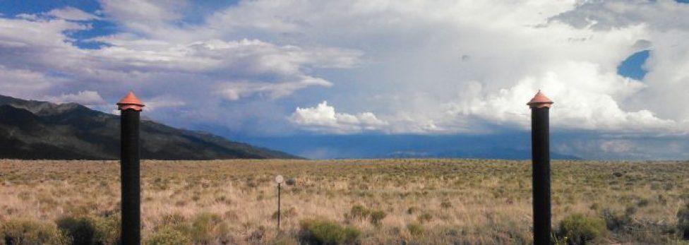 mountains-700x249