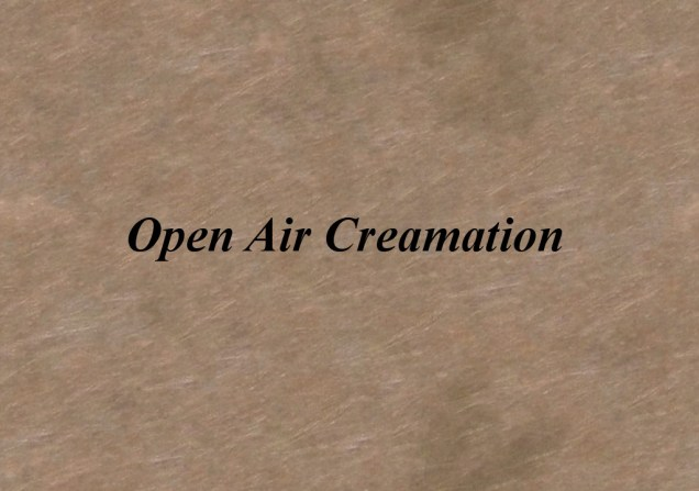 openaircreamation