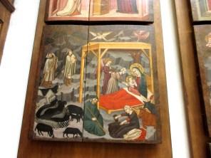 1359_nativity