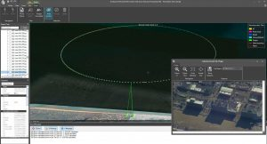 Skyline Software Systems Releases PhotoMesh 7.2 with Full Motion Video Capability