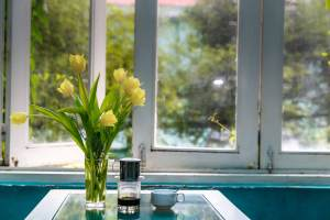 5 Signs that Indicate it is Time to Change Your Windows