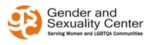 Informed Parents of Austin - Gender and Sexuality Center