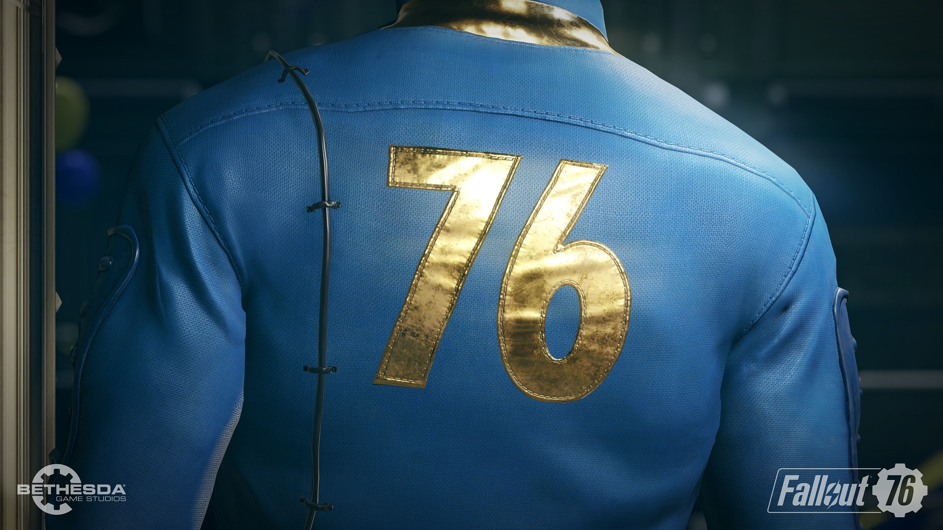 Bethesda Attempt To Make Amends After Fallout 76 Disaster
