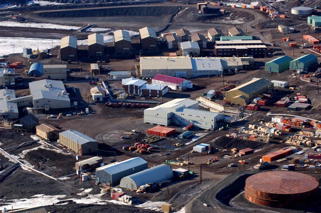 Base-McMurdo.jpg