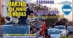 CARAVANA-PARA-ARMAR-1-375x195
