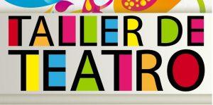 taller-teatro