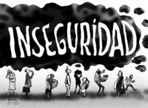 Inseguridad-1