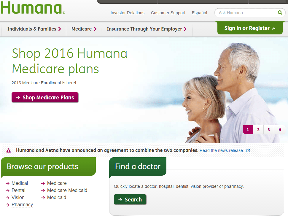 How To Pay Your Humana Bill