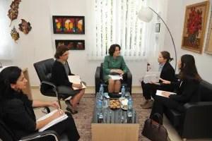 UNECE 500 mijë euro për strehimin dhe zhvillimin urban