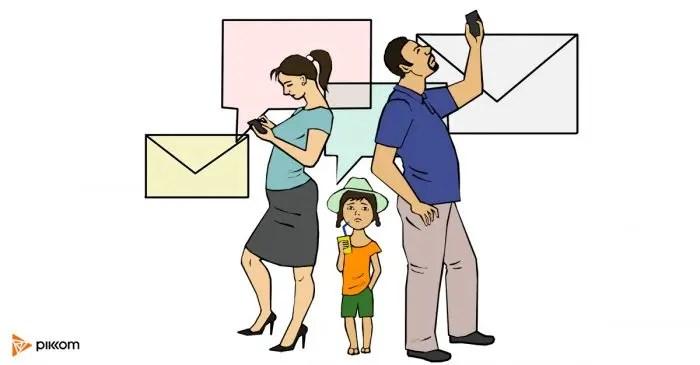 Plani 5 ditor për të përforcuar lidhjet me fëmijët tuaj