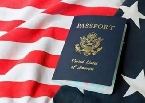 Merr fund Lotaria Amerikane? Projektligji i Trump shkatërron ëndrrën amerikane për shqiptarët