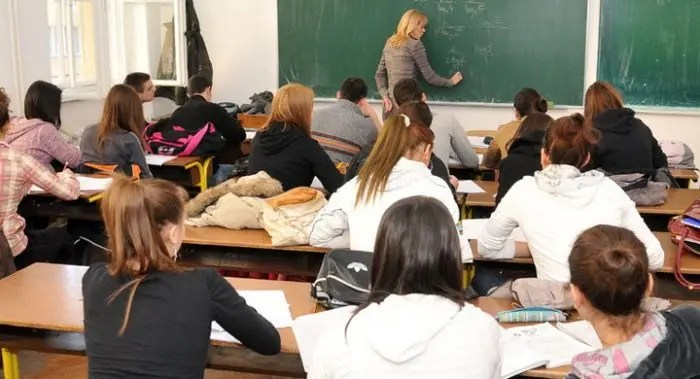 Mësimdhënia: Ja qyteti që ka cilësinë më të mirë të mësuesve