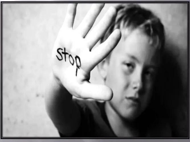 Bullizmi në shkolla. A parandalohet?