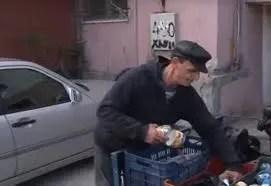 I heqin ndihmën ekonomike sepse mbledh kanaçe. Ja vështirësitë e kryefamiljarit elbasanas