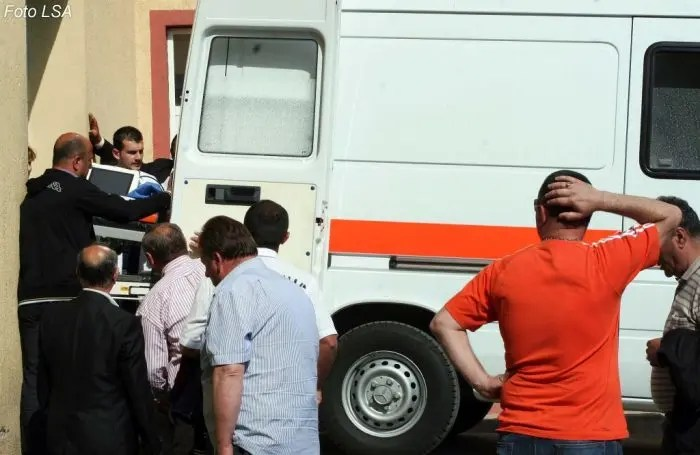 Durrës/ Helmohen rreth 20 punonjëse fasonerie …