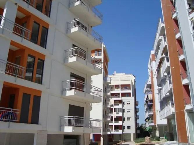 Raporti i Eurostat: Për ata që jetojnë me qira në Tiranë
