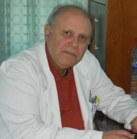 """Ja """"sëmundja e pestë"""" që po qarkullon në Shqipëri nga Tritan Kalo"""