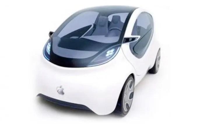 Gjiganti amerikan i teknologjisë, Apple
