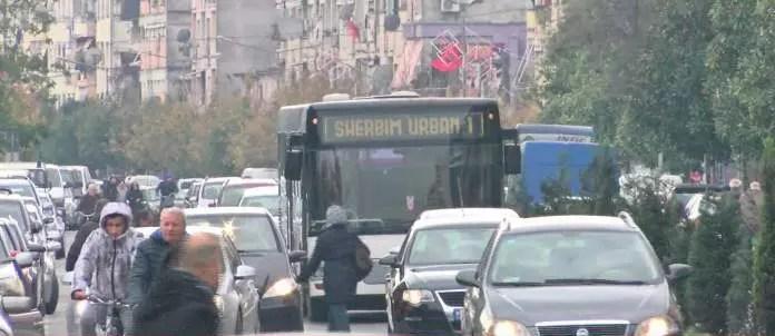 Shkodër / Rreth 1500 invalid do të mbesin pa shërbim urban