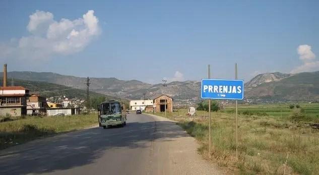 Prrenjas/Emigracioni i të rinjve jashtë vendit …