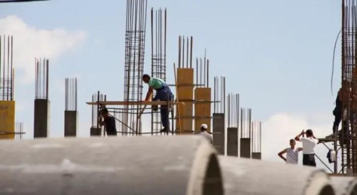 BB: Shqipëria kryeson rajonin për punësimin në të zezë