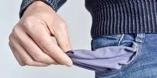 Eurostat: Paga minimale në Shqipëri, më e ulëta në rajon dhe BE