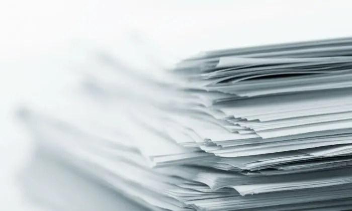 Rregullat dhe procedurat e reja për dhënien e ndihmës sociale, ja kush përfiton