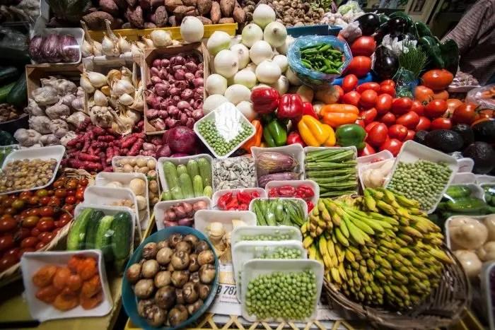 Shifrat e Eurostat: Një shqiptar mesatar konsumon sa 38% e një europiani mesatar