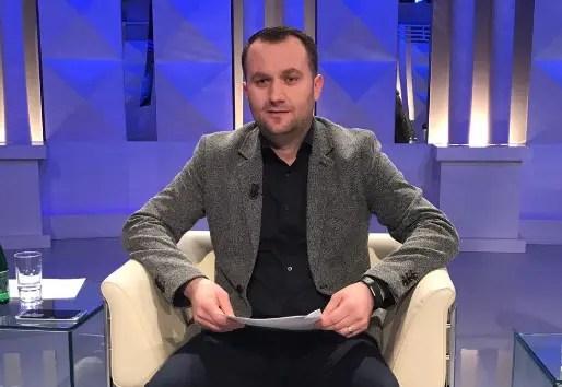 Gazetari Vezaj zbërthen skemën: 150 milionë euro nga droga, ja kush është trafikanti i pasur shqiptar